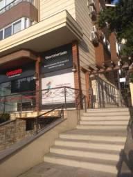 Apartamento com 2 dormitórios à venda, 84 m² por R$ 1.300.000,00 - Centro - Gramado/RS