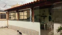 Apartamento à venda com 3 dormitórios em Salgado filho, Belo horizonte cod:786976
