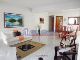 Apartamento à venda com 3 dormitórios em Centro, Florianopolis cod:15165