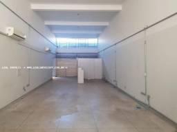 Título do anúncio: Salão Comercial para Locação em Presidente Prudente, Centro, 1 banheiro