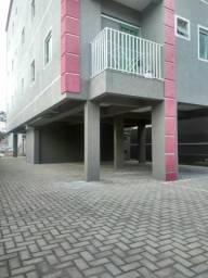 Fe/excelente apartamentos em fazendinha