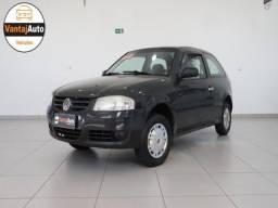 Volkswagen Gol City (Trend) 1.0 Mi Total Flex 8V 2p - 2008