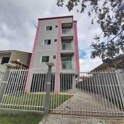 _= Excelente apartamento, 02 Qts, sacada, aceita veículo. parcela