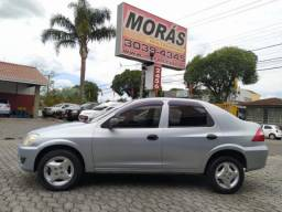 CHEVROLET PRISMA JOY 1.0 8V (FLEXPOWER)  4P  - 2009