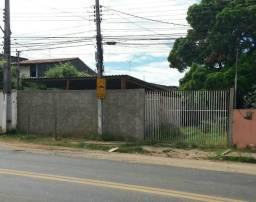 Vende-se um excelente terreno em Itaperuna