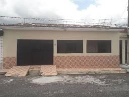Vendo linda casa cond itapuã na nova rodov tapana