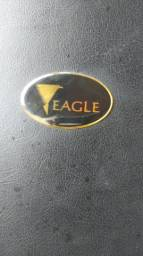 Sax alto Eagle sa 500