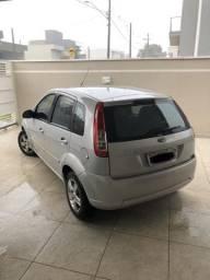 Fiesta 1.0 hatch 2009 - 2009