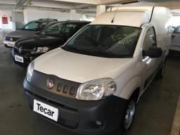 Fiat Fiorino - 2019