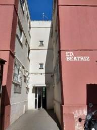 Apartamento de 3 quartos para alugar- Próx ao buriti shopping- Maria Inês