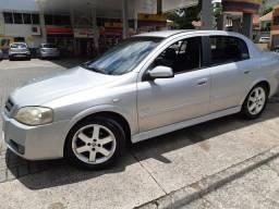 Astra Elite 2005 - 2005