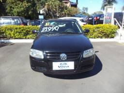 GOL 2012/2013 1.0 MI ECOMOTION 8V FLEX 2P MANUAL G.IV - 2013