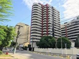 Apartamento Farol, 04 quartos