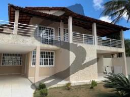 Excelente sobrado 350m², lote 527m², 5 quartos (1 suite), reformado, amplo terraço, piscin