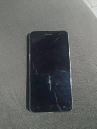 Vendo Asus Zenfone 3 54gb