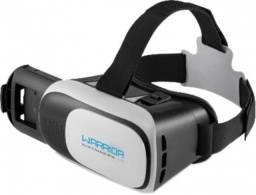 Óculos 3D realidade virtual JS080