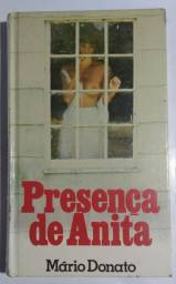 Livros Literatura Brasileira
