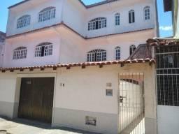 Casa pra temporada próxima da Praia de Itaparica com acomodação pra até 15 pessoas