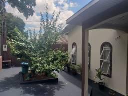Casa a venda na Cecap, 3 dormitórios