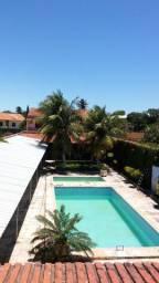 Excelente casa com 2 piscinas em Maricá RJ