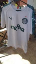 Camisa zera do Palmeiras original
