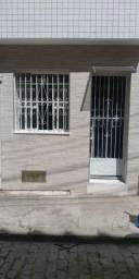 Alugo casa no centro de Nova Friburgo - RJ