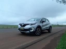 Renault Captur inten. 1.6 2018/2019