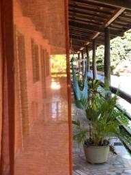 Suites para o FERIADÃO em PARACURU