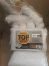 Travesseiro top