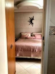 Excelente Apartamento na Tupy Locação Definitiva!!