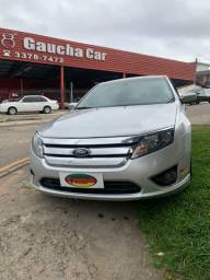 Ford fusion 2.5 ano 2011 top