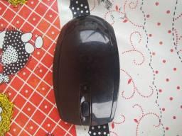 Mouse sem fio via bluetooth