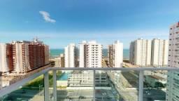 RB - Apartamento 02 Quartos Novo a apenas 01 Quadra do Mar de Itaparica