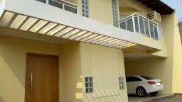 Casa residencial ou comercial ao lado miguel sutil