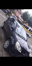 Ford Ka completo 2012/2013