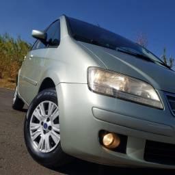 Fiat Ideia 1.4 2006