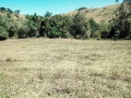 Ótimo terreno de 06 hectares na região de Delfim Moreira Sul de Minas Gerais