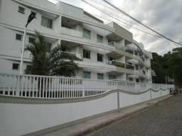 Apartamentos com 02 quartos, sendo uma suite e elevador com piscina