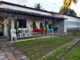 D246 Excelente Fazenda em Cajueiro-Alagoas