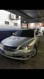 Vendo Hyundai Azera 3.3 V6