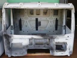 CABINA VW. CONSTELLATION 24.250