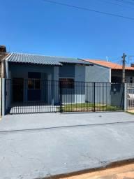 Casa MCMV Próximo ao Posto Ipiranga