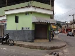 Loja Linhares - 50% de desconto no primeiro mês