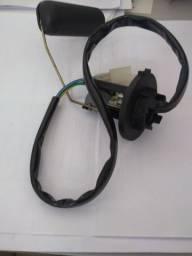 Sensor do nível de combustível Future 125 original