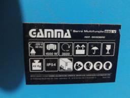 Circular 2 velocidades Gamma