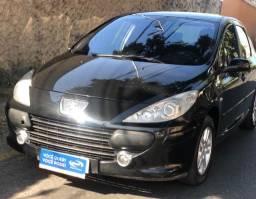 Peugeot - 307 (Repasse)