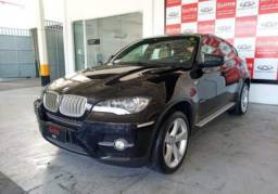 Bmw X6 XDrive5.0 4.4 2012 AT