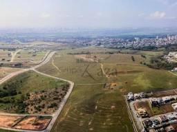 Terrenos no ponto mais alto do Urbanova em até 120 vezes
