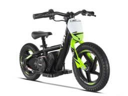 Mxf E-Biker 12 - Bike Elétrica