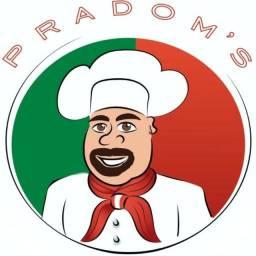 PRADOM'S Services..